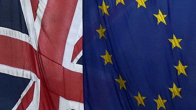 UK expats abroad for over 15 years banned from Brexit vote
