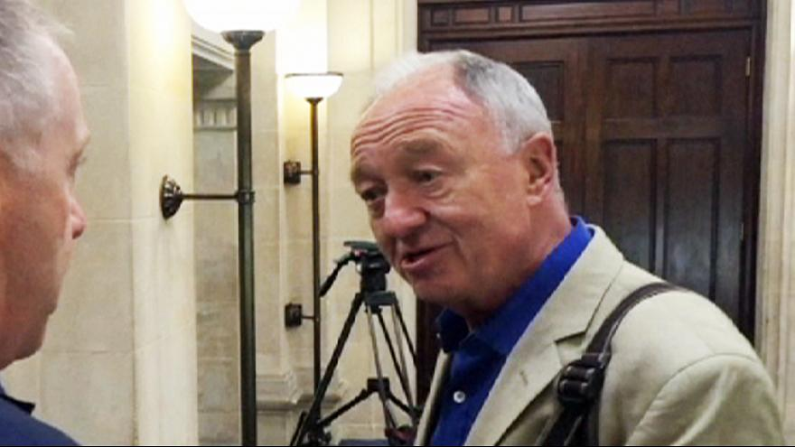 Экс-мэра Лондона исключат из партии за антисемитизм?