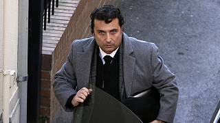 Costa Concordia, in appello chiesti 27 anni per Schettino