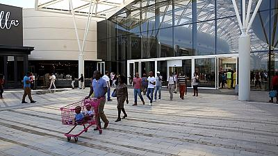 Image result for south africa mall