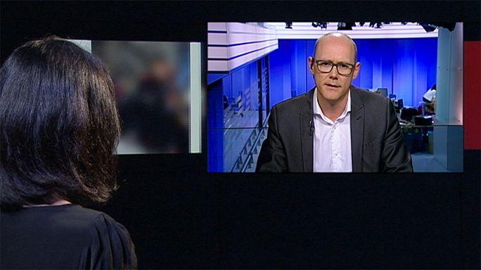 Avrupa sentetik uyuşturuculara karşı önlem arayışında