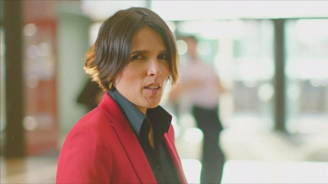 "Tanita Tikaram: ""Closer to the people"""