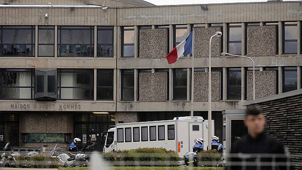 К терактам в Париже и Брюсселе. Австрия, Турция и мигранты