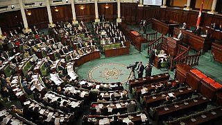 Coopération : l'UE apporte un financement d'1,63 million d'euros au Parlement tunisien