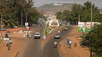 Mali : ouverture ce jour du Forum de Ménaka
