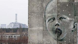 Tchernobyl en 1986, les mensonges...et 30 ans après