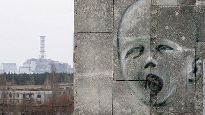 Chernobyl, verità in differità