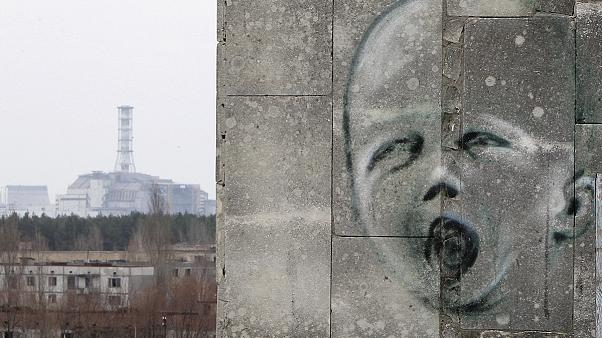 Chernobyl, verità in differità