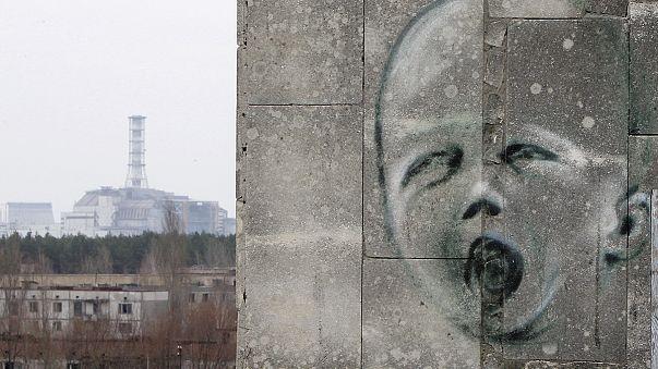 Csernobil 30 éve: titkolózás, hazugságok, újjáépítés