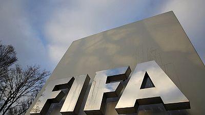 FIFA intervenes in Guinea's FA woes