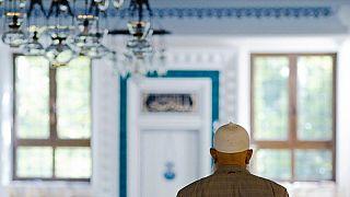 Las mezquitas en Alemania ¿deben estar bajo la vigilancia del Estado?