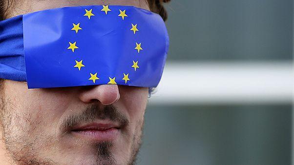 Einfacher berechnete Spesen für Abgeordnete in der EU wären besser