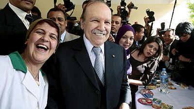 Algérie : spéculations autour de la santé de Bouteflika