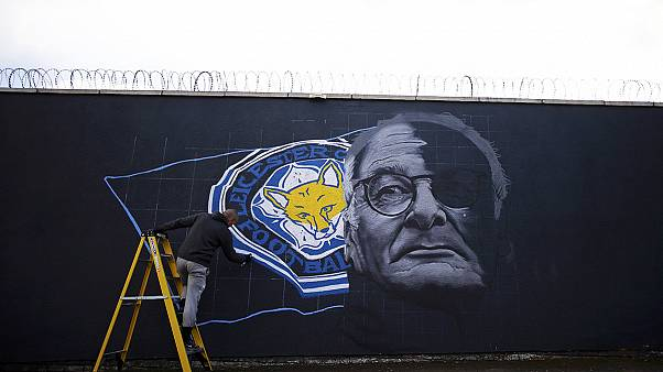 Leicester City aiming for maiden top-flight crown at Theatre of Dreams
