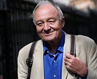 UK: Labour anti-Semitism row grows as ex-London mayor Livingstone refuses to apologise for Hitler remarks