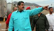 Venezuela: More pay and less sleep as economic crisis hits hard