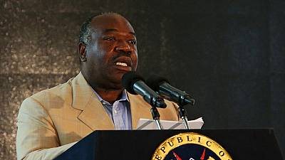 Gabon: Business mogul founds party to challenge Bongo rule