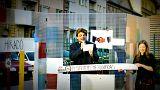 Utcai hírtelevízió indult Budapest VIII. kerületében