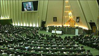 با تصویب مجلس: آب و برق حوزههای علمیه رایگان و یک روز دیگر تعطیل رسمی شد