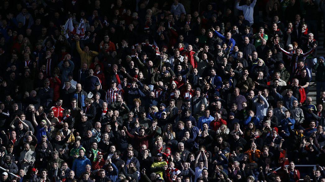 L'Ajax garde la main