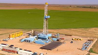 Competition issues scupper Halliburton-Baker Hughes merger