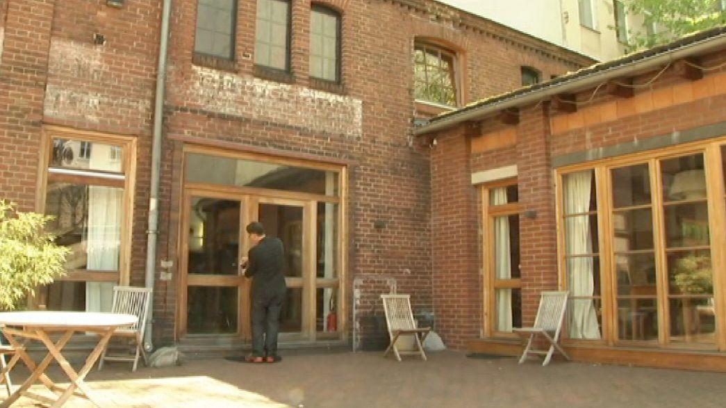 Berlim restringe aluguer via plataformas como Airbnb
