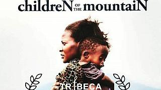 Ghanaian film 'Children of the Mountain' gets global buzz