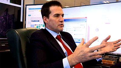 El australiano Craig Wright se identifica como el padre del bitcoin