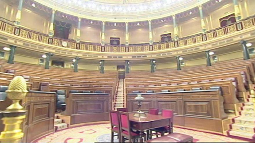 Spagna: nuove elezioni il 26 giugno. Quattro mesi di trattative in fumo