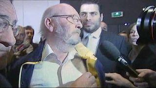 محكمة فرنسية تؤيد حكما بالسجن لمؤسس شركة حشوات الثدي المعيبة
