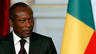 Benin: Talon announces plans of massive political reforms