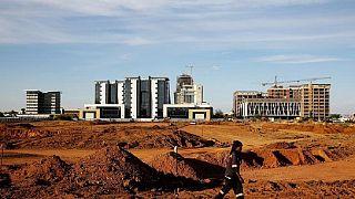 Botswana : dynamisme du développement des infrastructures