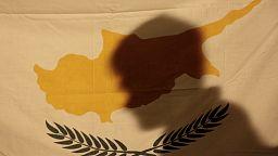 Turkey to abolish visas for Greek Cypriots