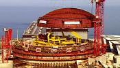 Probe indicates falsified documents in Flamanville nuclear plant construction