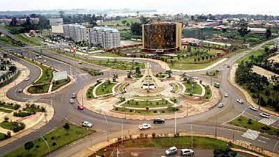 La Guinée équatoriale mise sur la transformation de ses matières premières pour relever son économie