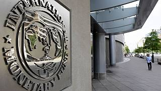 IMF cuts sub-Sahara Africa's growth forecast, calls for policy reforms