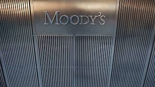 Moody's downgrades Congo and Gabon credit ratings in latest review