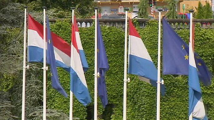 BM: Hollanda, Lüksemburg ve diğer vergi cenneti ülkelere geçen yıl 221 milyar Dolar yatırıldı