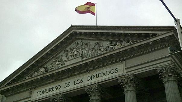 Gescheiterte Regierungsbildung in Spanien: König und Parlamentspräsident setzen Neuwahlen an