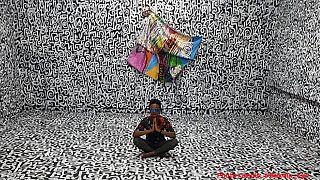 Dakar s'ouvre aux créations contemporaines africaines