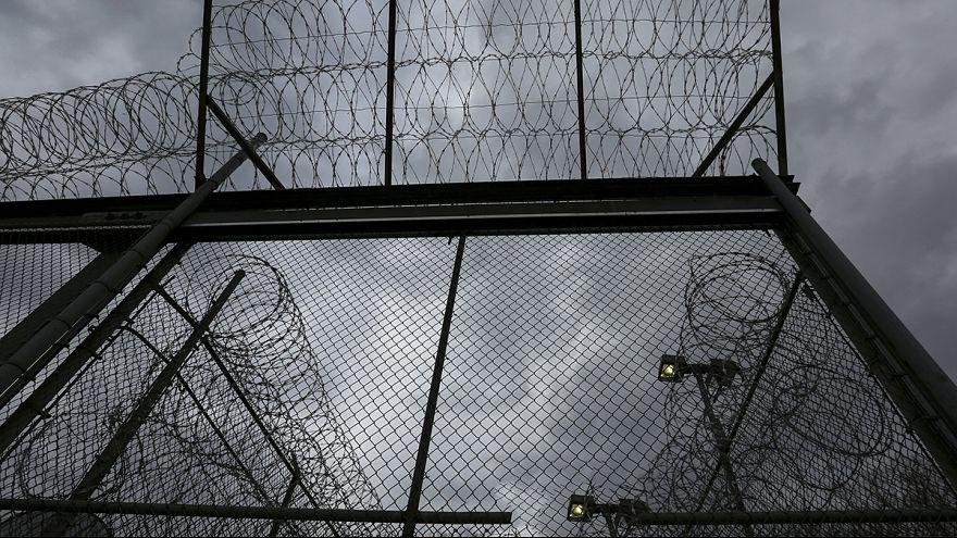 90 حكم بالإعدام تم تنفيذه في السعودية منذ مطلع العام الحالي