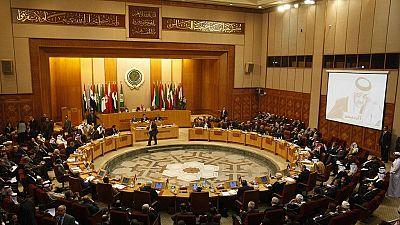 La Ligue arabe décidée à traduire les responsables des violences en Syrie en justice