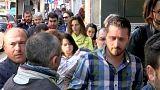 Ue-Turchia, primo via libera alla liberalizzazione dei visti
