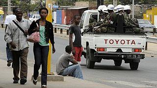 Mozambique : question autour d'un éventuel charnier