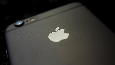 'iStruggle' - how Apple Is trying to get its groove back