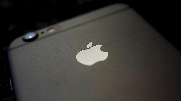 Apple : après l'iPhone, quelle révolution ?