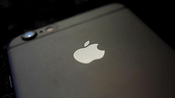 iWars, або як Apple намагається повернутися на п'єдестал