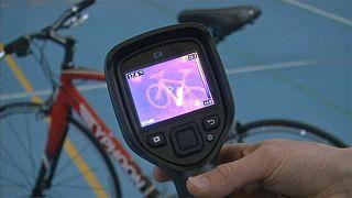 Ποδηλασία: Παρουσιάστηκε το σύστημα ελέγχου για «μηχανικό» ντόπινγκ