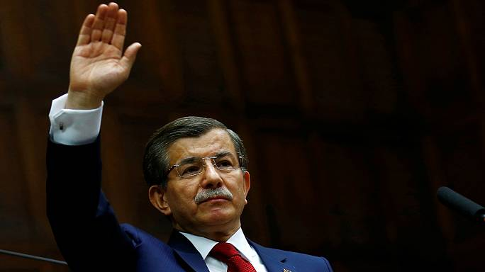 Political turmoil on the horizon in Turkey?