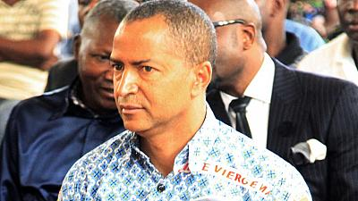 DRC govt opens probe into Katumbi's 'mercenary recruitment' case